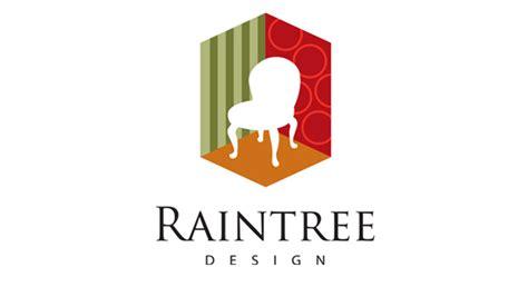 Interior Design Companies 20 Interior Design Company Logos Brandongaille