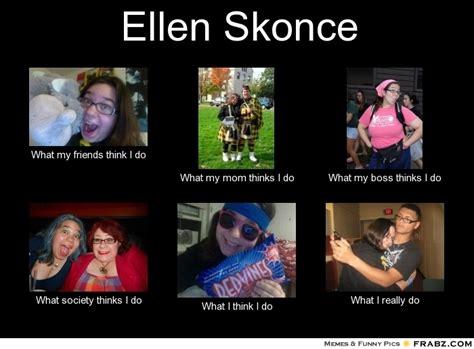 Ellen Memes - ellen memes 28 images ellen degeneres meme whatsapp