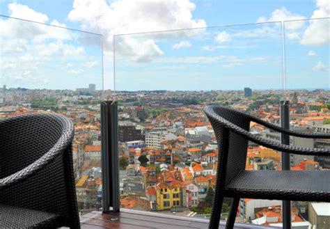 best restaurant in porto best bars and restaurants in porto europe s best