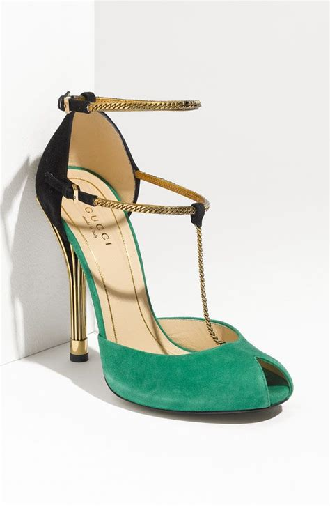 2 Die 4 Givenchy Moroccan Studded Ankle Sandals by Green Gucci S Cinderella Shoes Janes