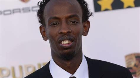 image gallery somalian