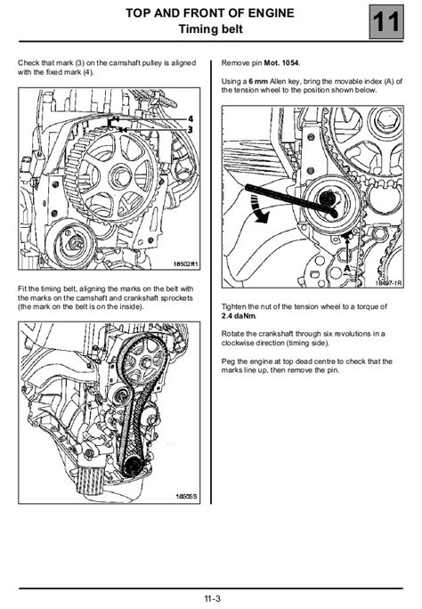 engine diagram renault clio 1 2 engine free wiring diagrams