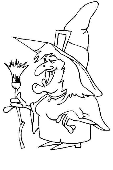 halloween coloring pages music 785 best images about coloring books on pinterest dovers