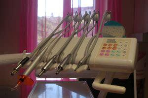 dentisti a pavia pavia 17 11 2016 dentisti il corso di aggiornamento di