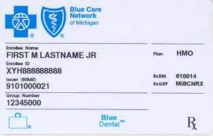 Connected Care Blue Cross Of Idaho Blue Shield Insurance Sle Blue Cross Blue Shield