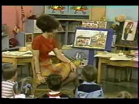 romper room theme song 1980 romper room opening theme and some of the show how to make do everything
