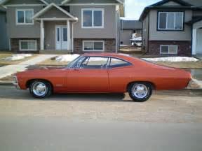 1967 Chevrolet Impala 1967 Chevrolet Impala Pictures Cargurus