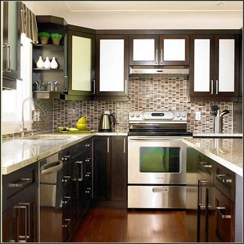 kitchen cabinets in orlando rta cabinets orlando cheap kitchen cabinets orl and o