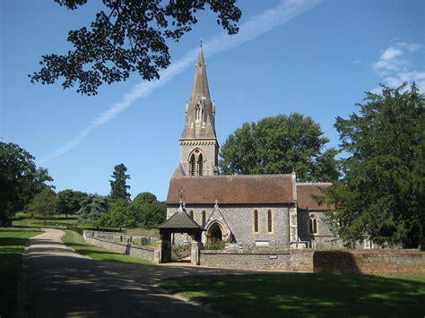 Englefield Berkshire | englefield berkshire wikipedia