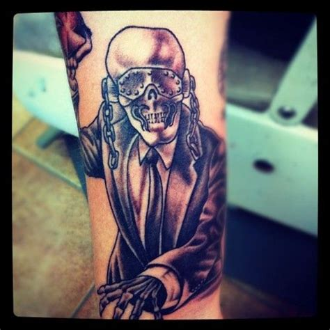 megadeth tattoo designs 21 best images about megadeth on best songs