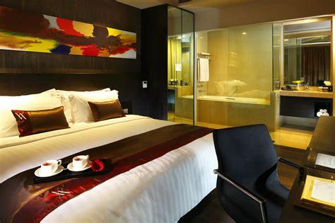 Desain Kamar Hotel Bintang 5 | gallery of akmani botique hotel tws partners 21