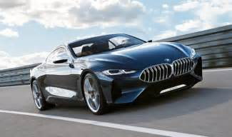 bmw concept 8 series is the car we ve been waiting for