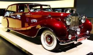 Rolls Royce Phantom File Rolls Royce Phantom Iv 1952 Jpg Wikimedia Commons