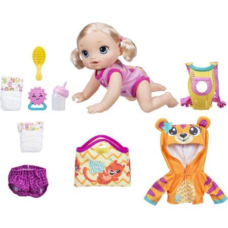 4 Packs Siomay Babi Isi 24 baby alive baby go bye bye hair exclusive value