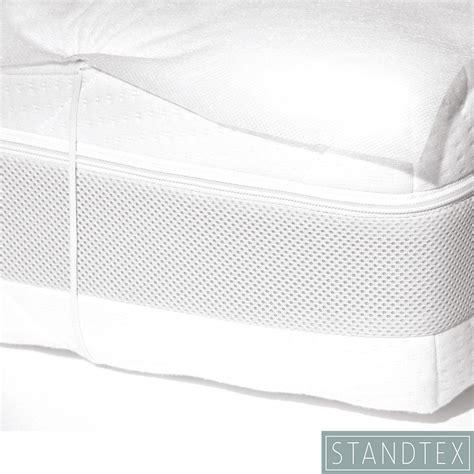 alese matelas jetable al 232 se jetable performance 30g standard textile