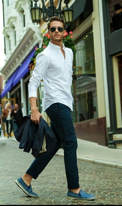 hairstyles smart casual 1000 images about mens smart casual styles on pinterest