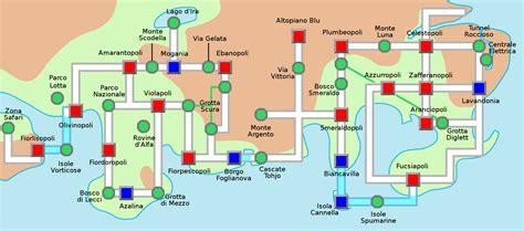 kanto map file mappa di johto e kanto png wikimedia commons