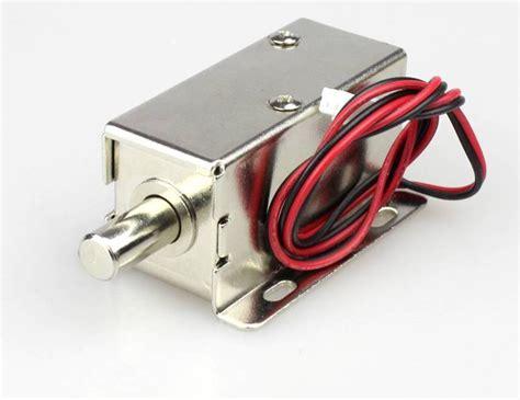 Menarik Safety Lock Pintu electronic door lock interesting digital keyless door handle lock images easy install safe