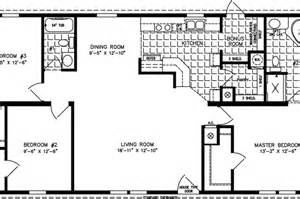 1200 sq ft floor plans friv5games com 301 moved permanently