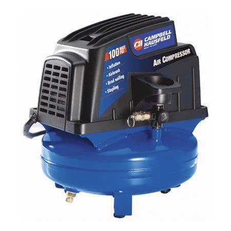 cbell hausfeld 1 gallon air compressor 045564610647 ebay