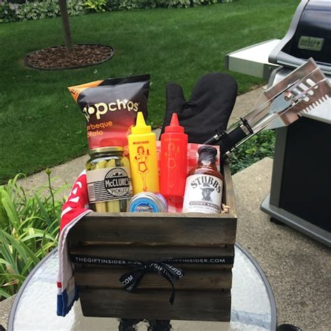 Weis Gift Card Balance - grilling gift basket diy gift ftempo