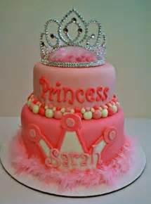 little birthday cake idea aaawww it has my name on it lol ideas for brooke b day party