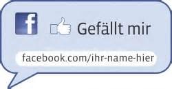 Facebook Aufkleber Bestellen by Social Media Facebook Google Twitter Foursquare