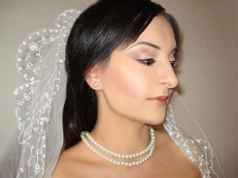 hair and makeup in leicester mc professional makeup artist wedding hair and makeup