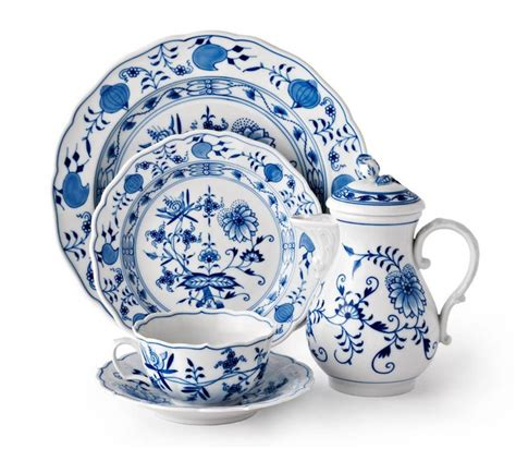 blue onion pattern dishes 1000 images about blue onion pattern china on pinterest