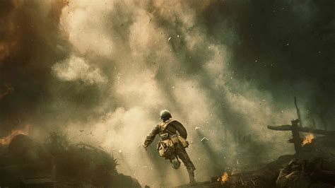 hacksaw ridge hacksaw ridge hd wallpapers