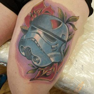 tattoo shops louisville ky best artists in louisville ky top 25 shops prices