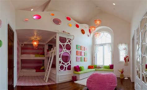 images of cute bedrooms cute bedroom design ideas for kids and playful spirits