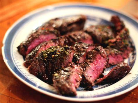 cuisine steak beyond cuba foods of caribbean cuisine bay area