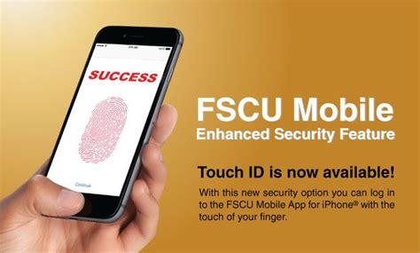 family security credit union alabama for checking loans