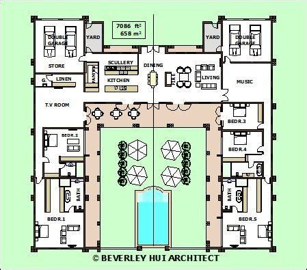 lovely h and h homes floor plans new home plans design