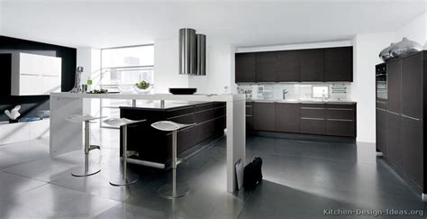 Kitchen Cabinet Nick Xenophon 166 Best Ideas For The House Images On