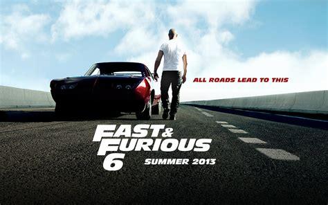 fast and furious zusammenfassung box office deutschland 23 26 05 2013 zusammenfassung