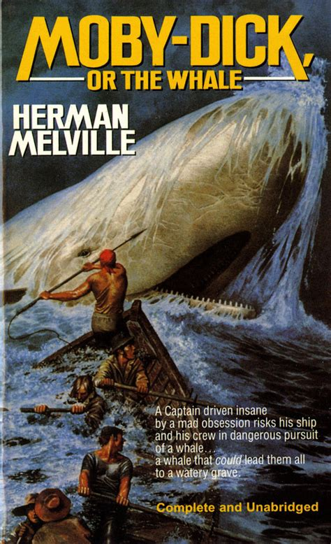 libro whale done the power moby herman melville specificationpayment