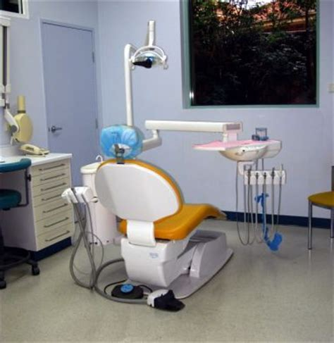 does the emergency room a dentist 100 best images about dental on
