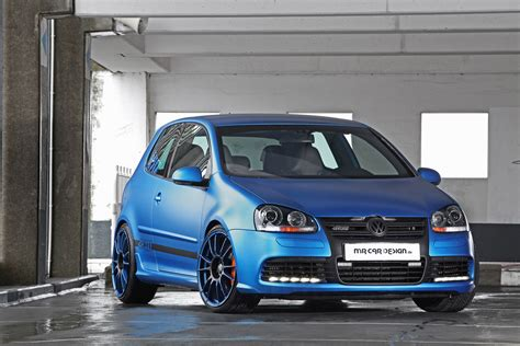 volkswagen golf truck mr car design volkswagen golf vi r32