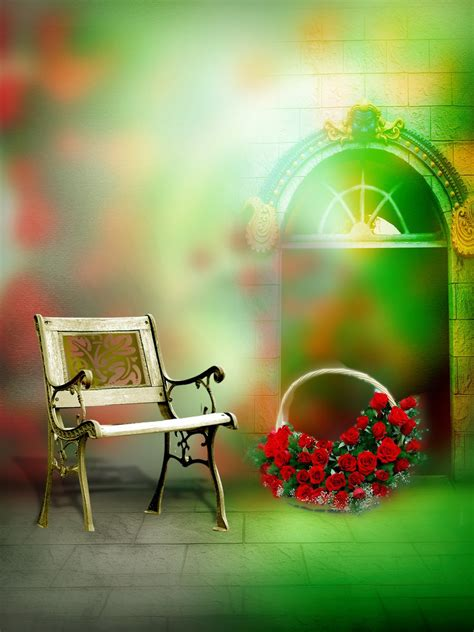 design studio background image studio photoshop p s d background joy studio design