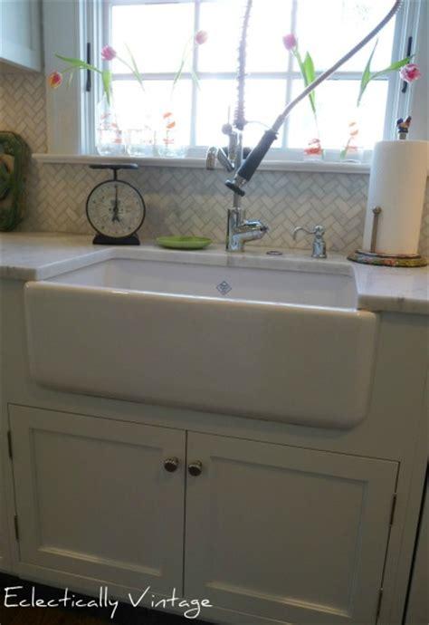 the kitchen deets cabinets custom backsplash ebay