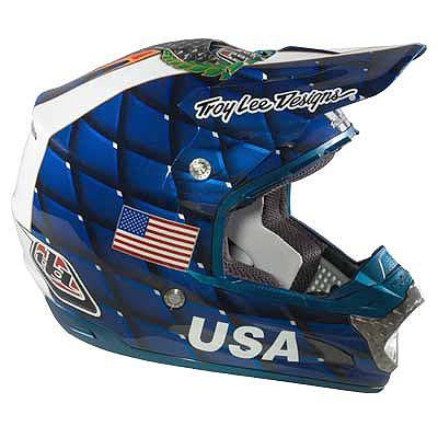 helmet design catia troy lee designs makes helmets with dynamic surfacing software