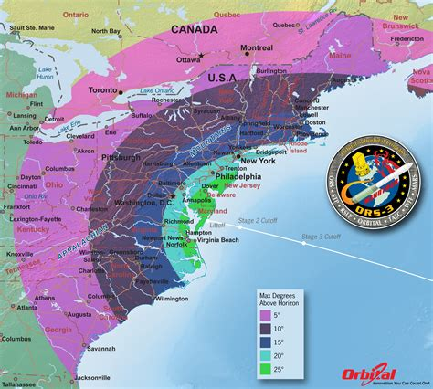 launch maps september rocket launch schedule launches to return to wallops island virginia new crew