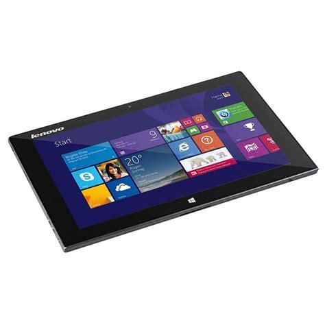 Lenovo Windows 8 lenovo ideapad miix 2 10 64gb wifi windows 8 1 10044701