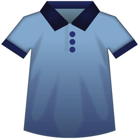 design a shirt with emojis download t shirt emoji icon emoji island
