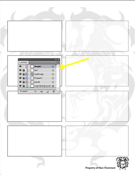 storyboard template for adobe illustrator fast money december 2010