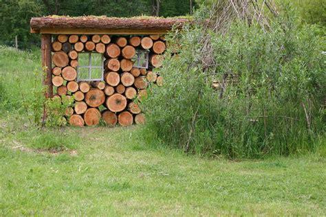 naturnahe gartengestaltung tierheim schleswig - Naturnahe Gartengestaltung