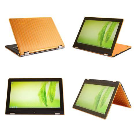 Hp Lenovo Orange new mcover 174 shell for 13 3 quot lenovo 2 pro ultrabook laptop ebay