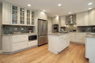 Kitchen Design Layout Ideas L Shaped by L Shaped Kitchen Layouts Design Ideas With Pictures 2016